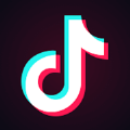 抖音最火的3D遊戲臉特效app官方下載 v18.1.0