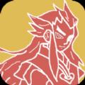 极简元素英雄放置挂机官方版安卓游戏 v1.0
