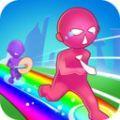 身体竞速跑3D汉化中文版下载 v1.0.0