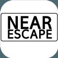NearEscape2021最新汉化版下载 v0.92.002