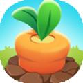 农场消消消2021游戏领红包最新版 v1.0