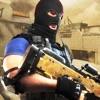 狙击王者行动3D安卓版游戏 v1.0