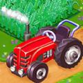 模拟开心农场游戏最新版下载 v1.0.0