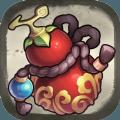 法宝模拟器游戏最新安卓版 v1.0