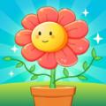 花园红包游戏最新官方版 v1.0.0