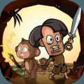开荒当岛主游戏官方最新版 v1.0