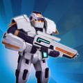 战利品传奇游戏安卓官方版 v1.0.1