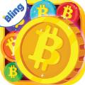 Bitcoin Blast Apk