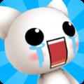 懒猫弓箭手游戏安卓版 0.1
