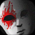 Magnus Failure游戏安卓版下载 v1.2