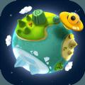 群星的远征游戏最新版下载 v1.0.4
