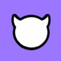 bud小镇游戏跑酷最新版 v3.48.0