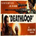 Deathloop手机版