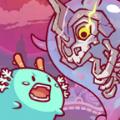 元宇宙阿蟹遊戲最新安卓版 v1.0.0