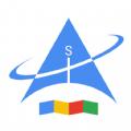 纬图斯地图app手机版下载 v1.0.1
