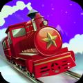 全球鐵路模擬器遊戲官方安卓版 v1.0.7