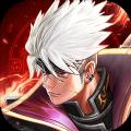 异界深渊勇者的冒险游戏最新版下载 v1.0.1