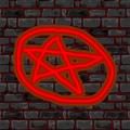 地狱与背部游戏安卓版下载 v1.2.0