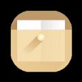 草稿笔记app