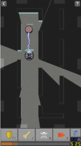 神奇战车游戏官方版图3: