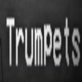trumpets游戏中文版 v1.0