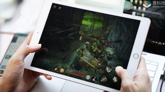 iPadOS14.8正式版合集