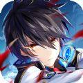 像素幻想大陆手游官方最新版 v1.0