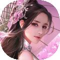 幽冥夜行录手游官方最新版 v1.0