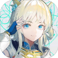 鹰角网络新游戏来自星尘 v1.0