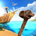 海岛生存100天游戏最新版 v1.0
