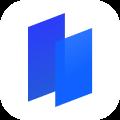 易开空间app官方手机版下载 v1.2.4