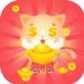 一起来合猫游戏领红包最新版 v1.0