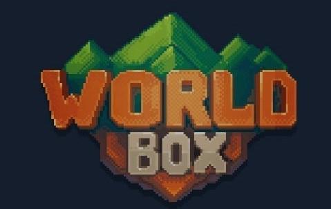 世界盒子0.10.1版本合集