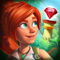 神庙逃亡谜题冒险游戏安卓版(Temple Run Puzzle Adventure) v1.0