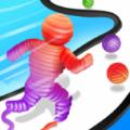 绳人跑步游戏安卓版 v0.9.8