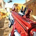 末日枪神火线射击最新版游戏安装 v1.0
