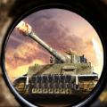 闪电坦克大战游戏手机版安装 v2.5.9