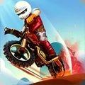 登山越野摩托遊戲官方安卓版 v1.0.0