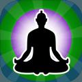 仙湖棋局遊戲最新官方版 v1.1