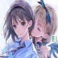 BLUE REFLECTION蔚蓝反射帝手机版游戏官方版 v1.0