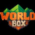 Worldbox最新破解版汉化0.10.2下载 v0.10.2