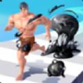 看我超能力抖音版小游戏 v1.0