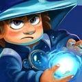魔法師大亂鬥遊戲安卓版 v1.3.2