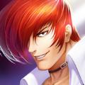 SNK FORCE Max Mode安卓游戏下载 v1.0.11