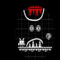 白笔路游戏中文版 v1.0