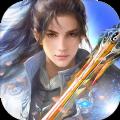 剑客天涯行手游官方最新版 v1.0