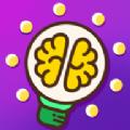 我IQ两百+游戏最新版下载 v1.0.3