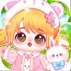 棉花娃娃换装模拟器游戏手机安卓版 v1.0