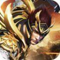 武侠世界奇妙三界手游正式官方版 v1.0