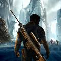 丧尸之城猎人危机官方版安卓游戏 v1.0